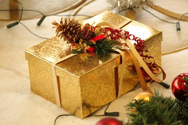 Weihnachtsgeschenke Bilder Kostenlos.Kostenlose Weihnachtsgeschenke Für Kinder Elfi