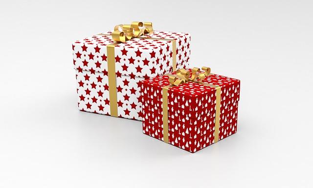 Kostenlose Weihnachtsgeschenke.Kostenlose Weihnachtsgeschenke Für Kinder Elfi