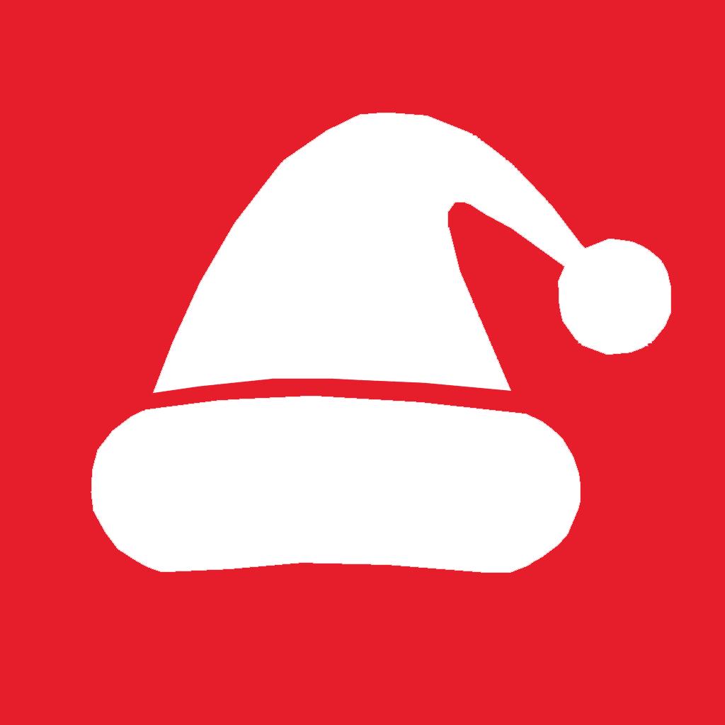 Günstige oder billige Weihnachtsgeschenke? - EFLISANTA.de | Elfi